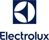 Electrolux_logo, kodukale